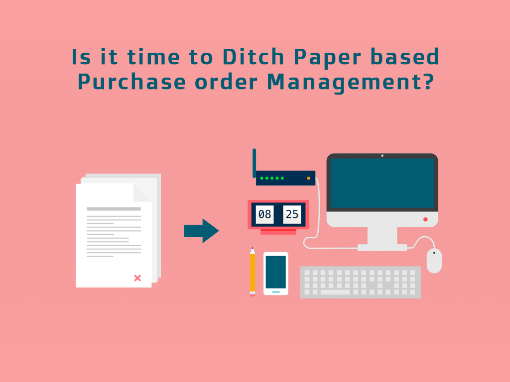 Paper to purchase