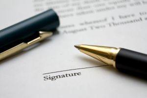 Beginners Guide for Contract Management Software