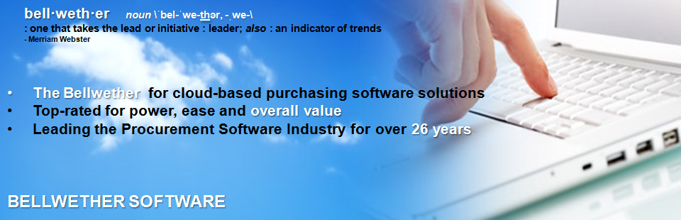 bellwether-procurement-software-offices-in-louisville-chicago-mangalore-in