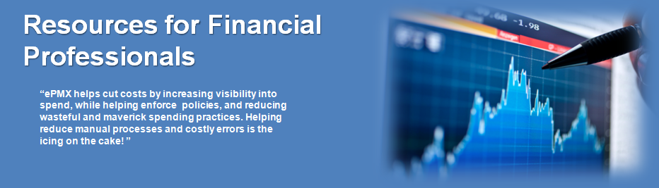 bellwether-purchasing-software-resources-for-financial-professionals