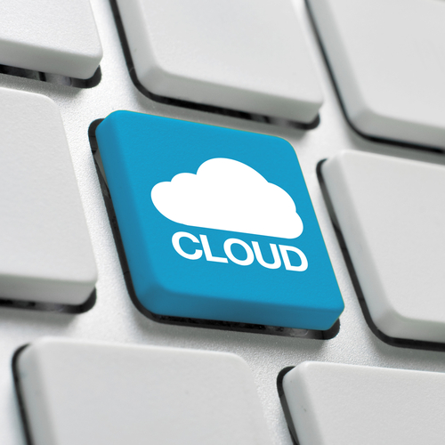 Integrating A Cloud Purchase Order System
