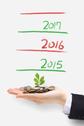 What Trends Will Shape Procurement This Year?