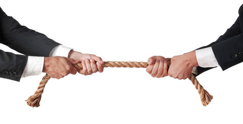 What's the Biggest Negotiation Mistake Procurement Departments Make?