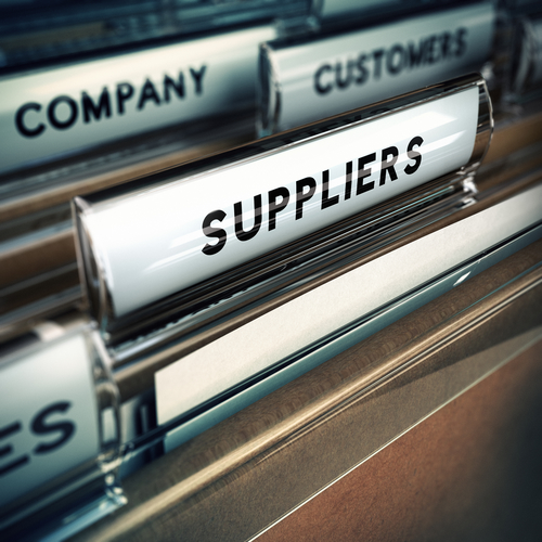 Proven Ways to Improve Supplier Relationships