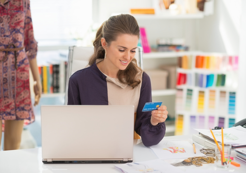 What Do Purchasing Careers Have to Offer?