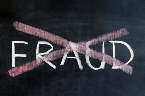 Procurement Fraud and Corruption – What You Need to Know