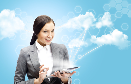 Is Moving to the Cloud the Right Step for Businesses?