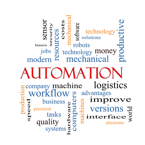 How Workflow Automation Can Shorten the B2B Sales Cycle