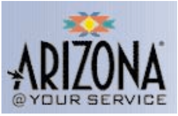 Customer Highlight on Arizona Department of Veterans Services