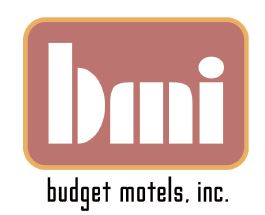Customer Highlight on Budget Motels, Inc.