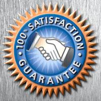 half-banner-satisfaction-guarantee