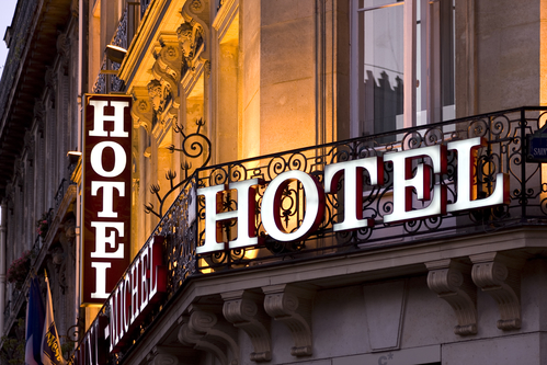 Why Should Hotels Automate Inventory and Procurement?