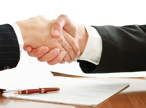 What's the Best Way to Approach Contract Management?