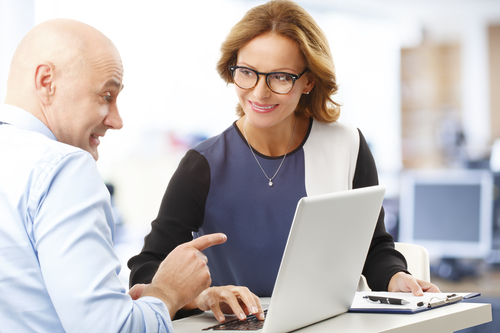 The Secret to Successful Collaboration Between Procurement and CFOs