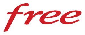 Free Procurement Software